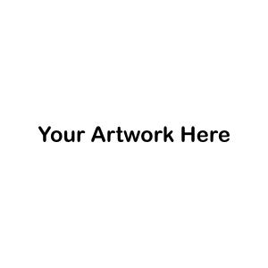 Your Artwork Here.